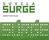 SuvelaSURGE - International Student Idea & Design Competition for Sustainable Neighbourhood Regeneration