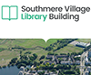 Southmere Village Library