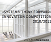 Systems: Think Forwar 2010/2011