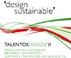 TalentosDesign 2011