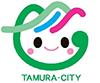 田村市本庁舎建設設計者選定競技