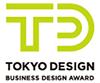 東京ビジネスデザインアワード 2015