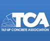 TCA Student Design Contest 2010