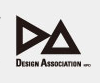TOKYO DESIGNERS WEEK 2012 - プロ展/ヤングクリエイター展