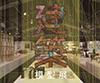 TOKYO DESIGN WEEK 2016 建築模型展