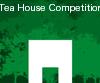 第1回 Tea House Competition