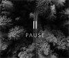 TED PAUSE 2017
