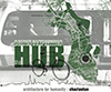 The HuB Design Competition