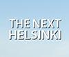 THE NEXT HELSINKI - International Call for Alternatives to the Proposed Guggenheim Helsinki