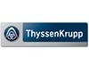 ThyssenKrupp House Berlin