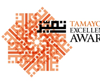 TAMAYOUZ INTERNATIONAL 2017- FOR EXCELLENCE IN GRADUATION PROJECTS WORLDWIDE