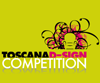 1st Toscana Design Competition