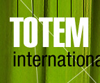TOTEM - Competition for Students