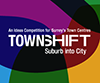 Townshift