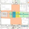 富山駅周辺地区景観デザイン計画案作成業務プロポーザル
