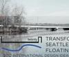 Transforming Seattle's 520 Floating Bridge
