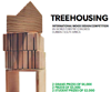TREEHOUSING International Wood Design Competition