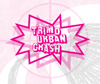 Trimo Urban Crash 2013