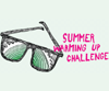 TUC Summer Challenge - Sustainable Urban Mobility