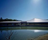 平成30年度 日事連建築賞