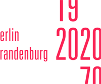 International Urban Design Ideas Competition Berlin-Brandenburg 2070