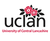 University of Central Lancashire, Student Support Centre and New Square Competition