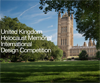 United Kingdom Holocaust Memorial International Design Competition
