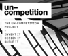 The Un-Competition Project