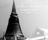 The 2014 UNESCO Asia-Pacific Awards for Cultural Heritage Conservation