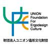 第14回 ユニオン造形デザイン賞