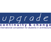 UPGRADE - continuity & change