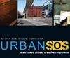 Urban SOS