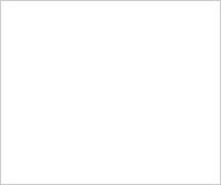 第10回 アーバン・デザイン甲子園