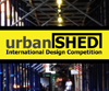 urbanSHED International Design Competition