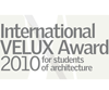 International VELUX Award 2010