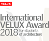 International VELUX Award 2017