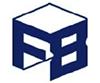 The 4th Virtual Design World Cup / 学生BIM&VRデザインコンテスト オン クラウド