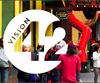 vision42design Competition