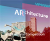 Vimania ARchitecture competition