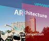 Vimania ARchitecture competition
