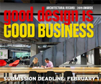 Good Design Is Good Business 2019