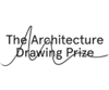 The 2017 Architecture Drawing Prize