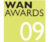 WAN Awards 09 - Civic Building Sector