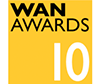 WAN Awards 10 - Civic Building