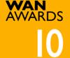 WAN Awards 10 - Education Sector