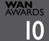 WAN Awards 10 - Effectiveness