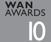 WAN Awards 10 - Interiors + Design