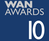 WAN Awards 10 - Product of the Year