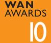 WAN Awards 10 - Residential