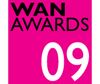 WAN Awards 09 - Urban Design